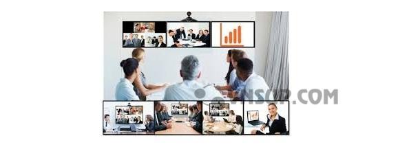 License Cloud IPVideoTalk hội nghị truyền hình (Small)