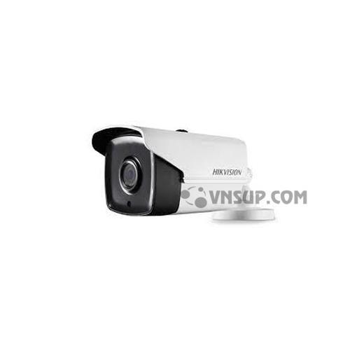 Camera HD-TVI hình trụ hồng ngoại 20m trong nhà (-ITP)
