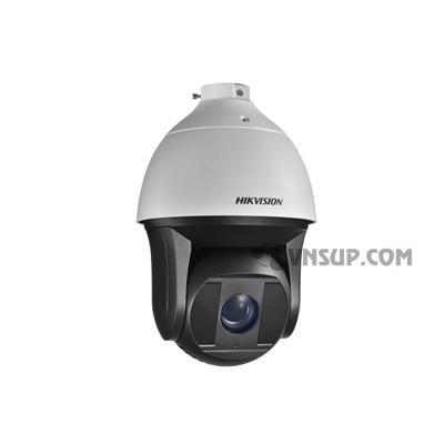 Camera 2MP IR DS-2DF8250I5X-AELW