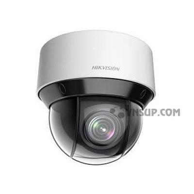 Camera IP speed dome 2 MP DS-2DE4A225IW-DE
