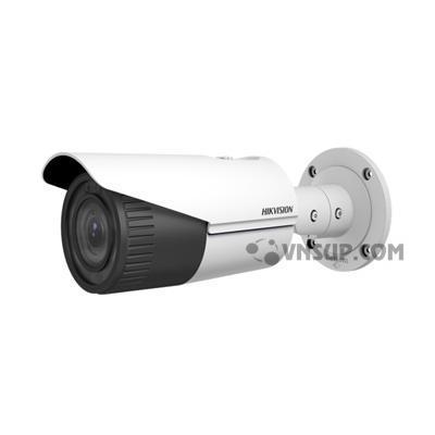 Camera IP 2 MP DS-2CD2621G0-IZS