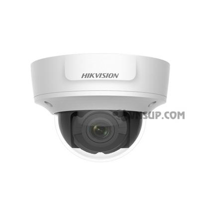 Camera IP ( Dome) 2MP DS-2CD2721G0-IZS