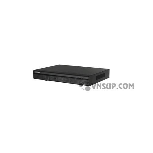 Đầu ghi hình hỗ trợ 8 ổ cứng NVR5864-4KS2