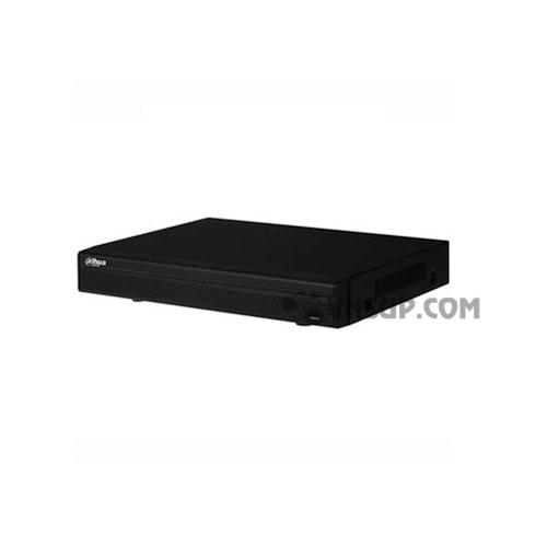 Đầu ghi hình hỗ trợ 4 ổ cứng NVR5464-4KS2