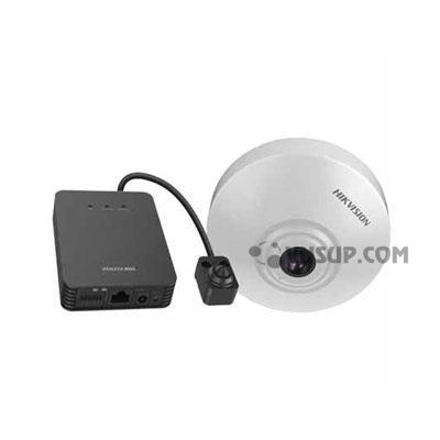 Camera IP iDS-2CD6412FWD/C
