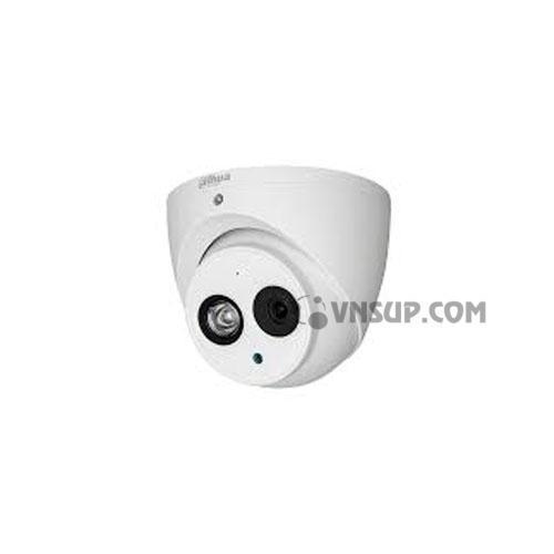 Camera HAC-HDW1400EMP