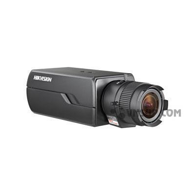 Camera IP DS-2CD6026FHWD-A