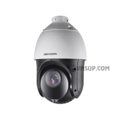 Camera IP Speed Dome 2MP DS-2DE4225IW-DE