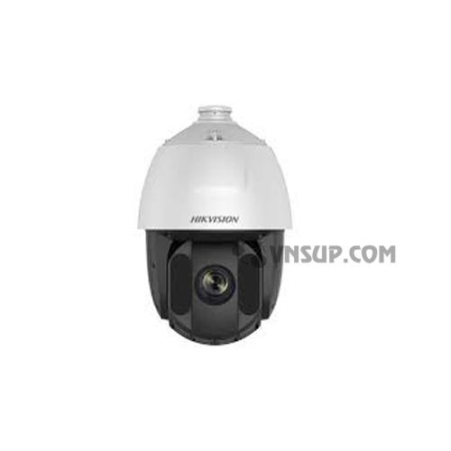 Camera IP Speed Dome 2MP DS-2DE5225IW-AE
