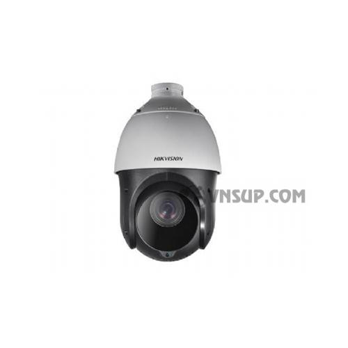 Camera Speed dome DS-2DF8225IX-AEL