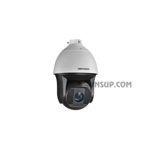 Camera 8MP IR DS-2DF8836IX-AELW
