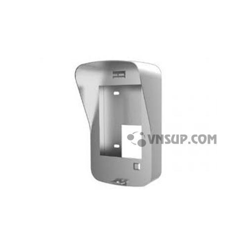 Vỏ che nút bấm IP DS-KAB03-V