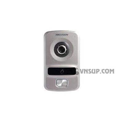 Nút bấm camera IP DS-KV8102-IP