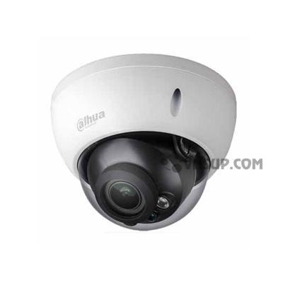 Camera HAC-HDBW3231EP-Z
