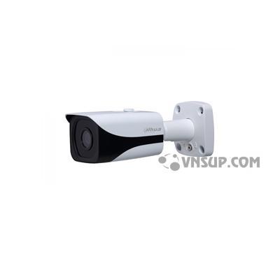 Camera HAC-HFW3231EP-Z