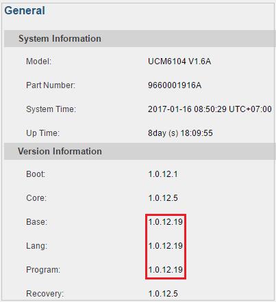huong-dan-update-firmware-tong-dai-grandstreamUpdate firmware tổng đài IP