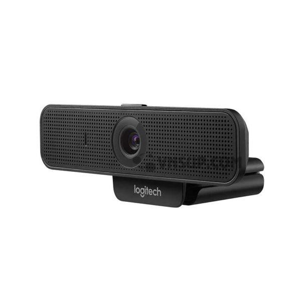 Logitech webcam Full HD C925E