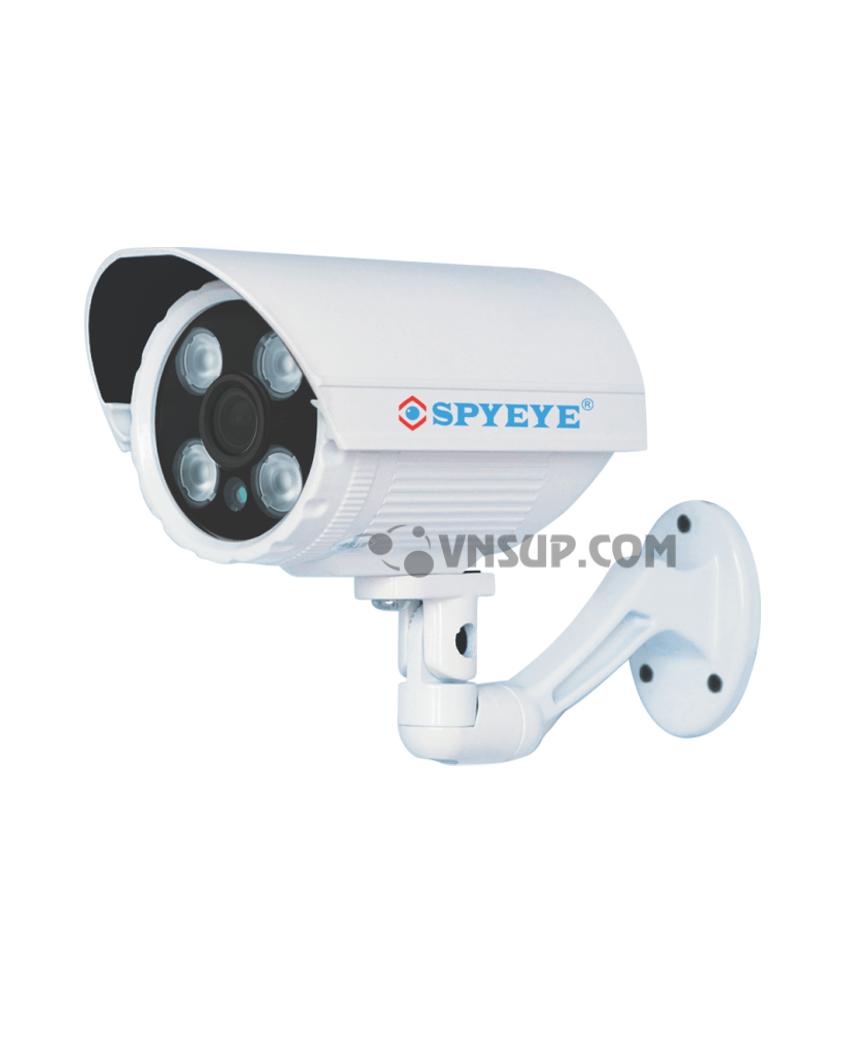 Thương hiệu camera SpyEye