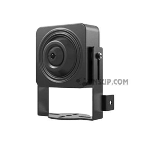 Camera IP DS-2CD2D14WD