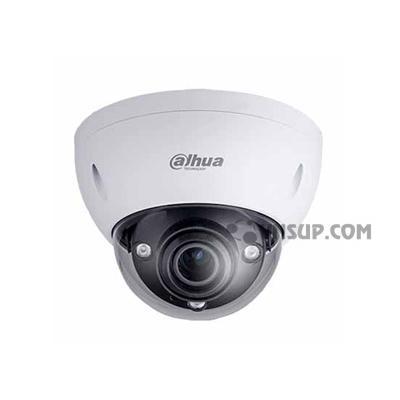 CameraECO-SAVVY 3.0 IPC-HDBW5431EP-Z