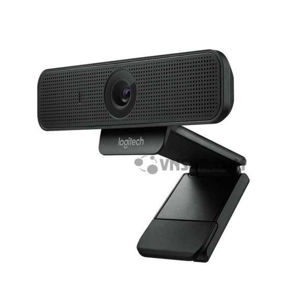 Logitech webcam Full HD C925E