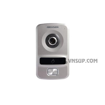 Nút bấm cho villa HIK-IP8102IM