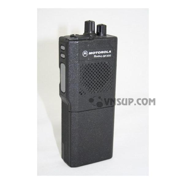 Bộ đàm Motorola GP300