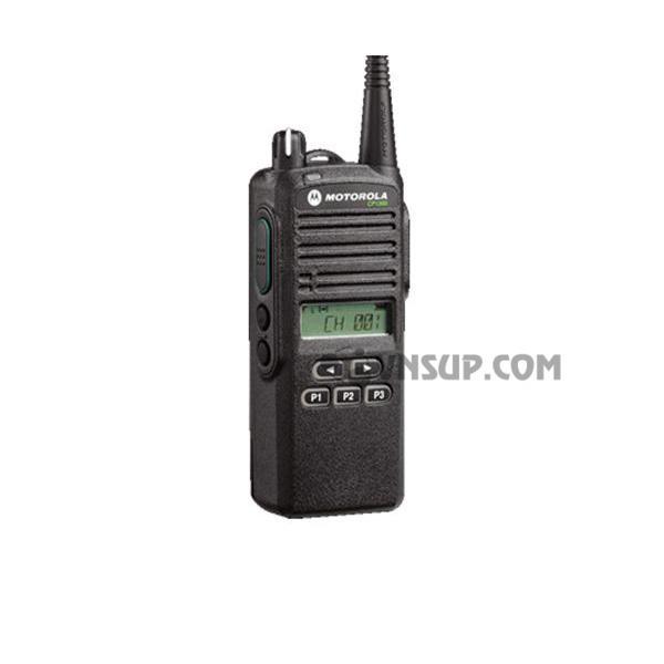 Bộ Đàm Motorola CP 1300