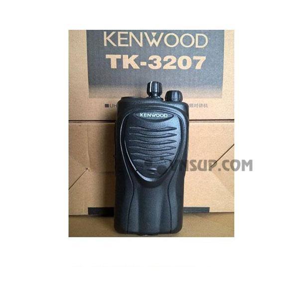 Bộ đàm Kenwood TK – 3207