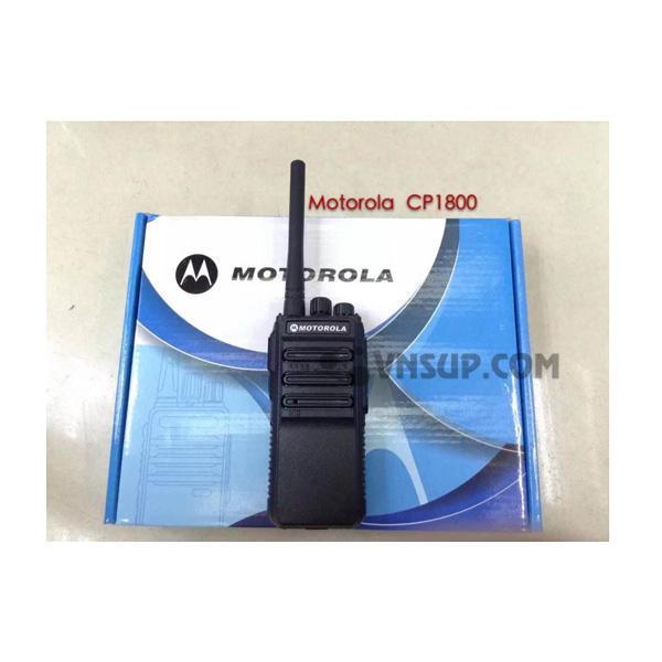 Bộ đàm Motorola CP1800