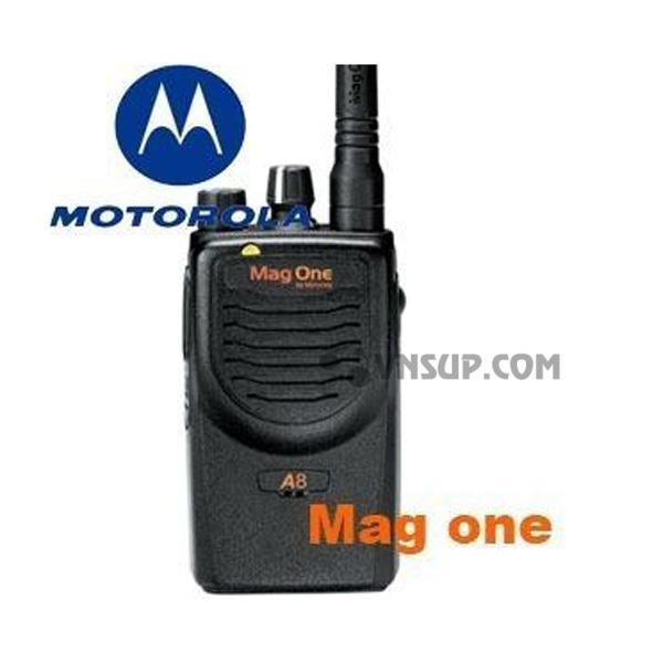 Bộ Đàm Motorola A8