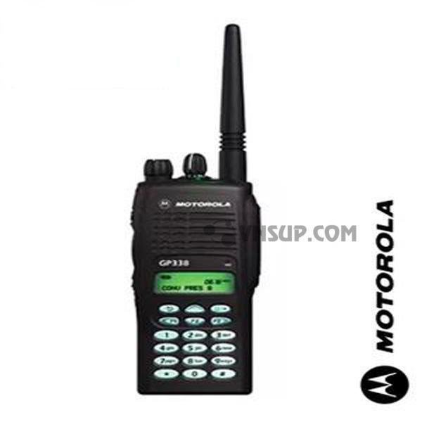 Bộ Đàm Motorola GP338