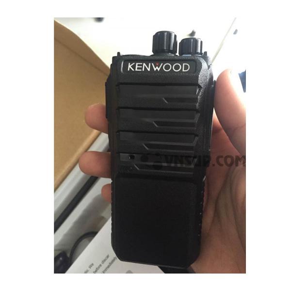 Bộ đàm Kenwood TK 3178