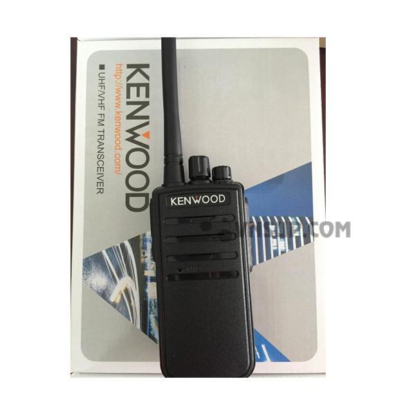 Bộ đàm Kenwood TK F5 PLUS