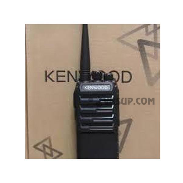 Bộ Đàm Kenwood TK F6