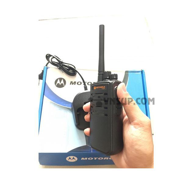 Bộ đàm Motorola GP-418G