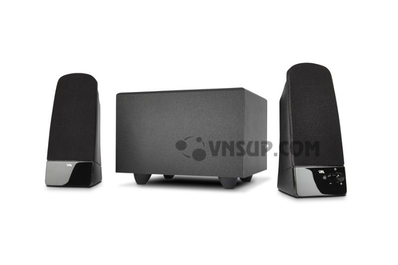 Loa Speakers công suất 2.1W CA-3051