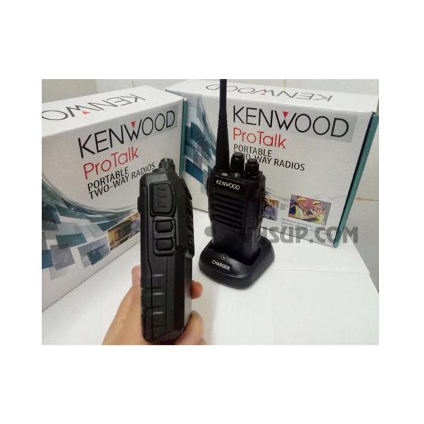 Bộ Đàm Kenwood TK 3330