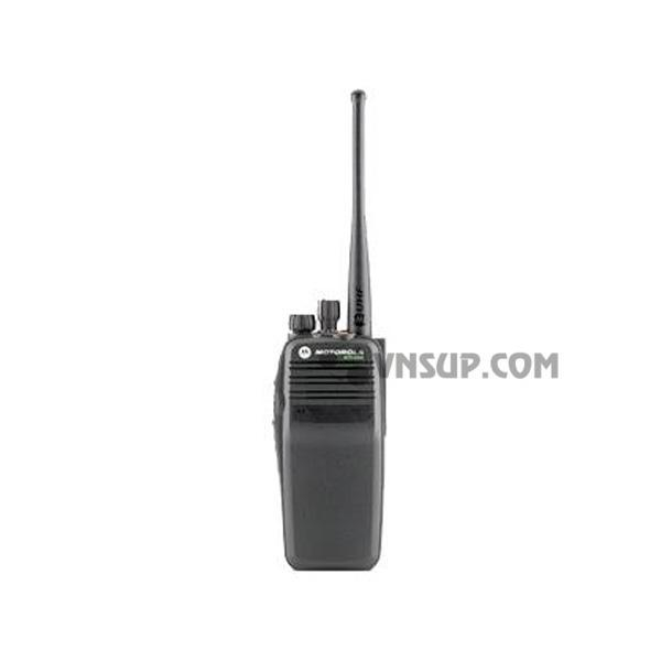 Bộ Đàm Motorola XIR P8200