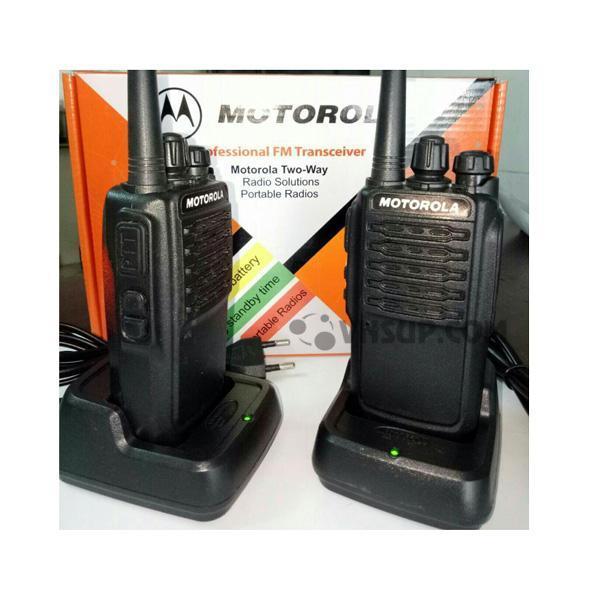 Bộ đàm Motorola CP6800
