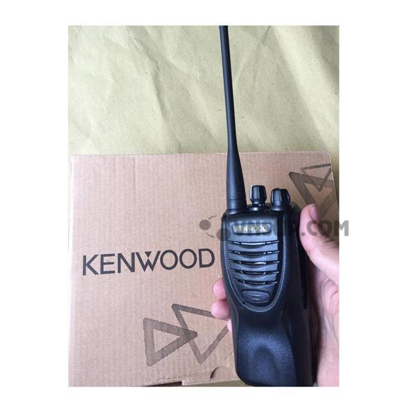 Bộ Đàm Kenwood TK 3307