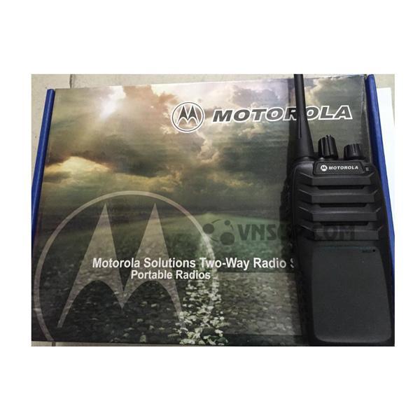 Bộ đàm Motorola GP-990