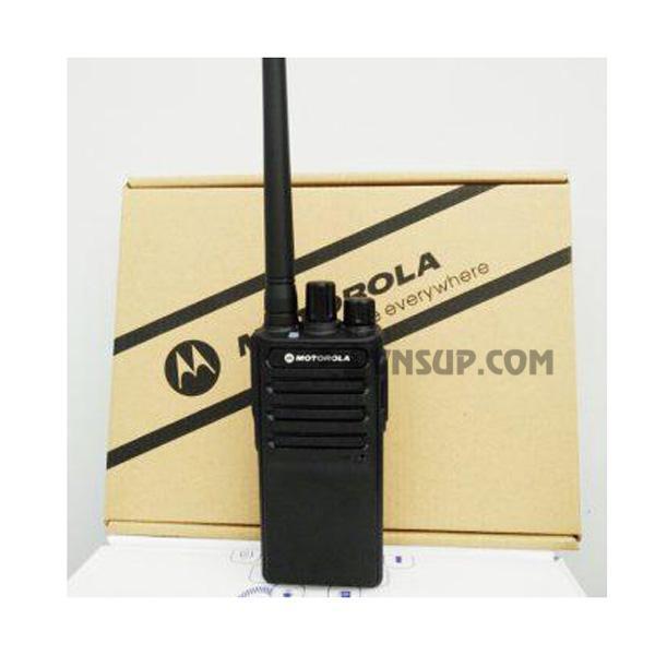 Bộ đàm Motorola GP 358