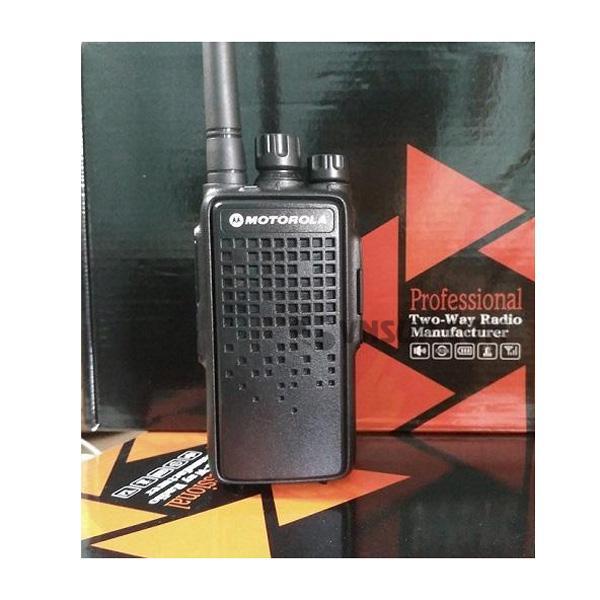 Bộ đàm Motorola 3188PLUS