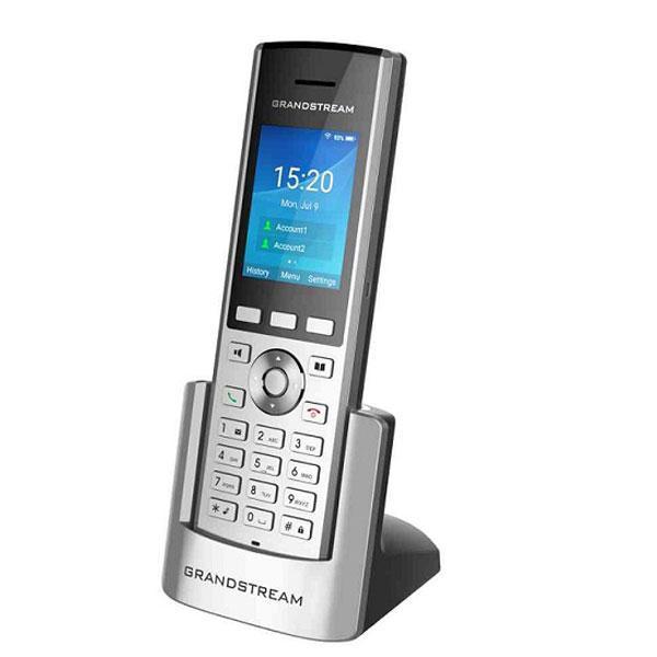 Điện thoại WiFi WP820