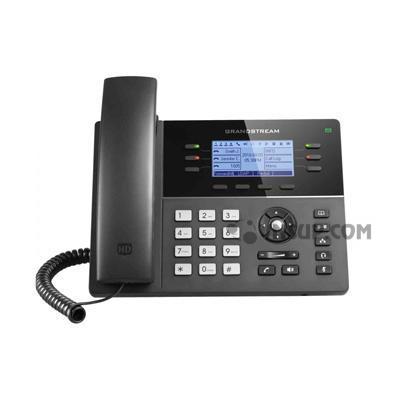 Điện thoại IP Grandstream GXP1760W