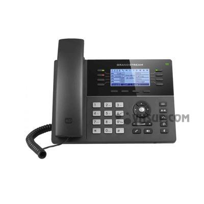 Điện thoại IP GXP1780 / 1782
