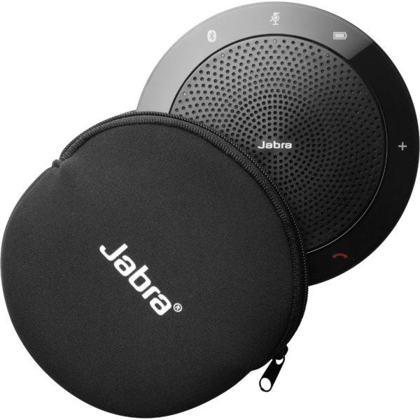 Jabra-Speak-510-uc