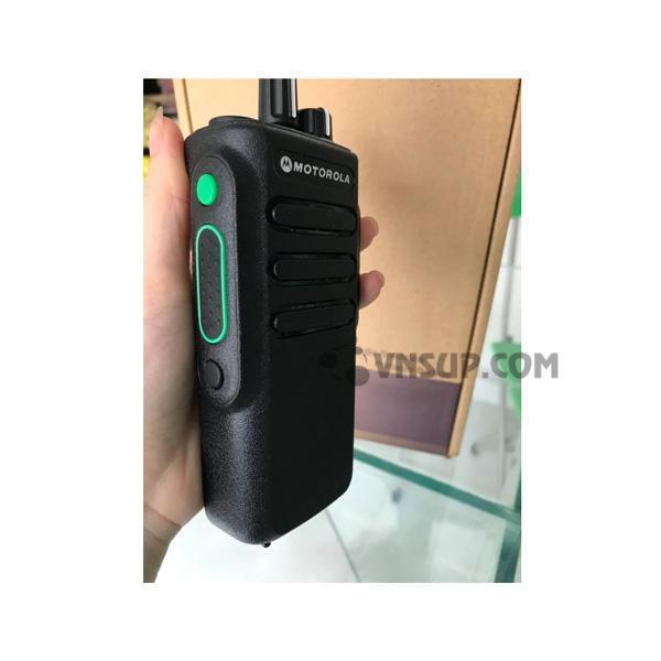 Bộ Đàm Motorola CP8600 Plus