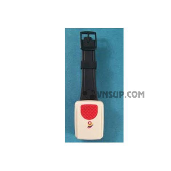 Nút báo khẩn không dây GS-A02